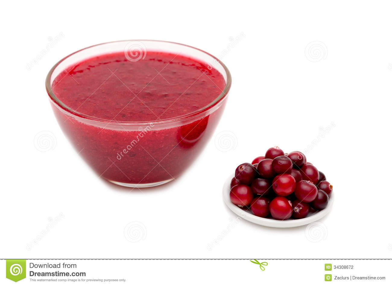Canned Cranberry Sauce Prices At Food For Less