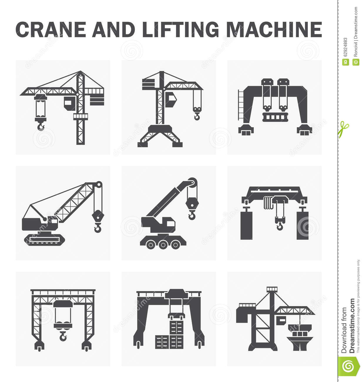 Shipping Container Structure additionally Poor Peasant furthermore Stock Illustration Crane Icons Sets Lifting Machine Image62924883 moreover T 2 Tanker besides Walking Carpenter With Instruments. on s cargo ship construction