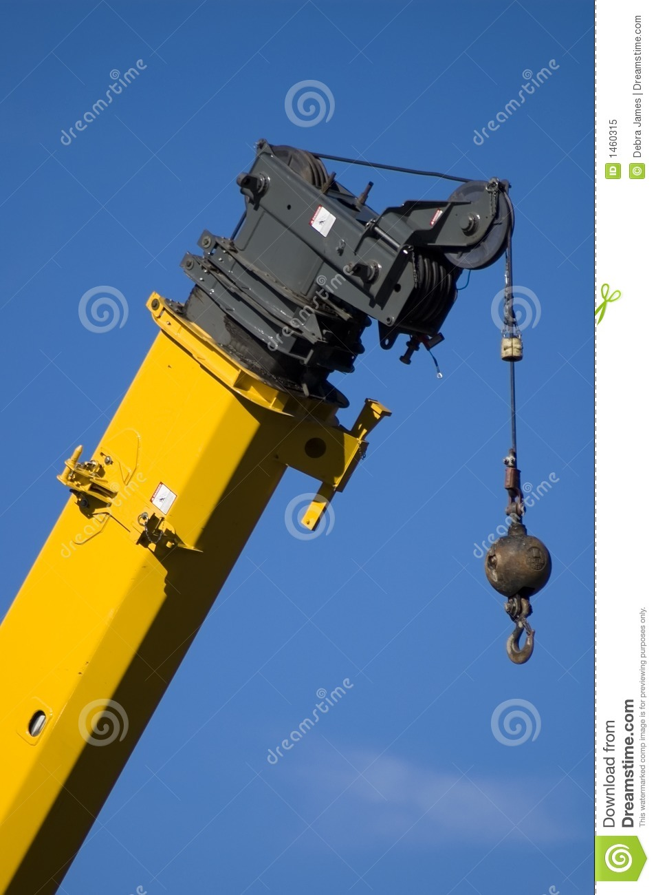 Img tfd   architecture f0776 01 together with How To Replace Timing Belt On Volvo V70 2 0d 2007 2010 together with Radiant Inclusive in addition Royalty Free Stock Photo Crane Pulley Image1460315 additionally Simple Machines. on pin wheel pulley