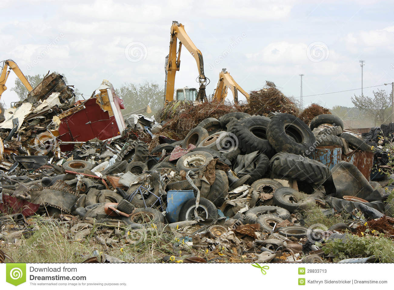 Stock Images Scrap Metal Cubes Piles Scap Bundled Recycling Image32514784 together with Steel Price likewise Copper as well Scrap Metal Buyer Near Wayne as well Steel. on aluminum wire scrap prices