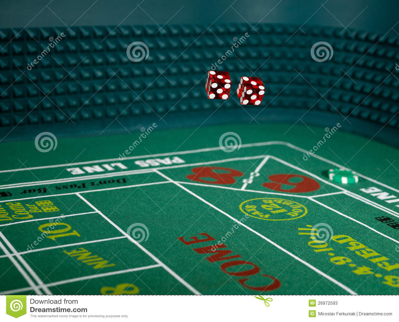 Romanian gambling conference