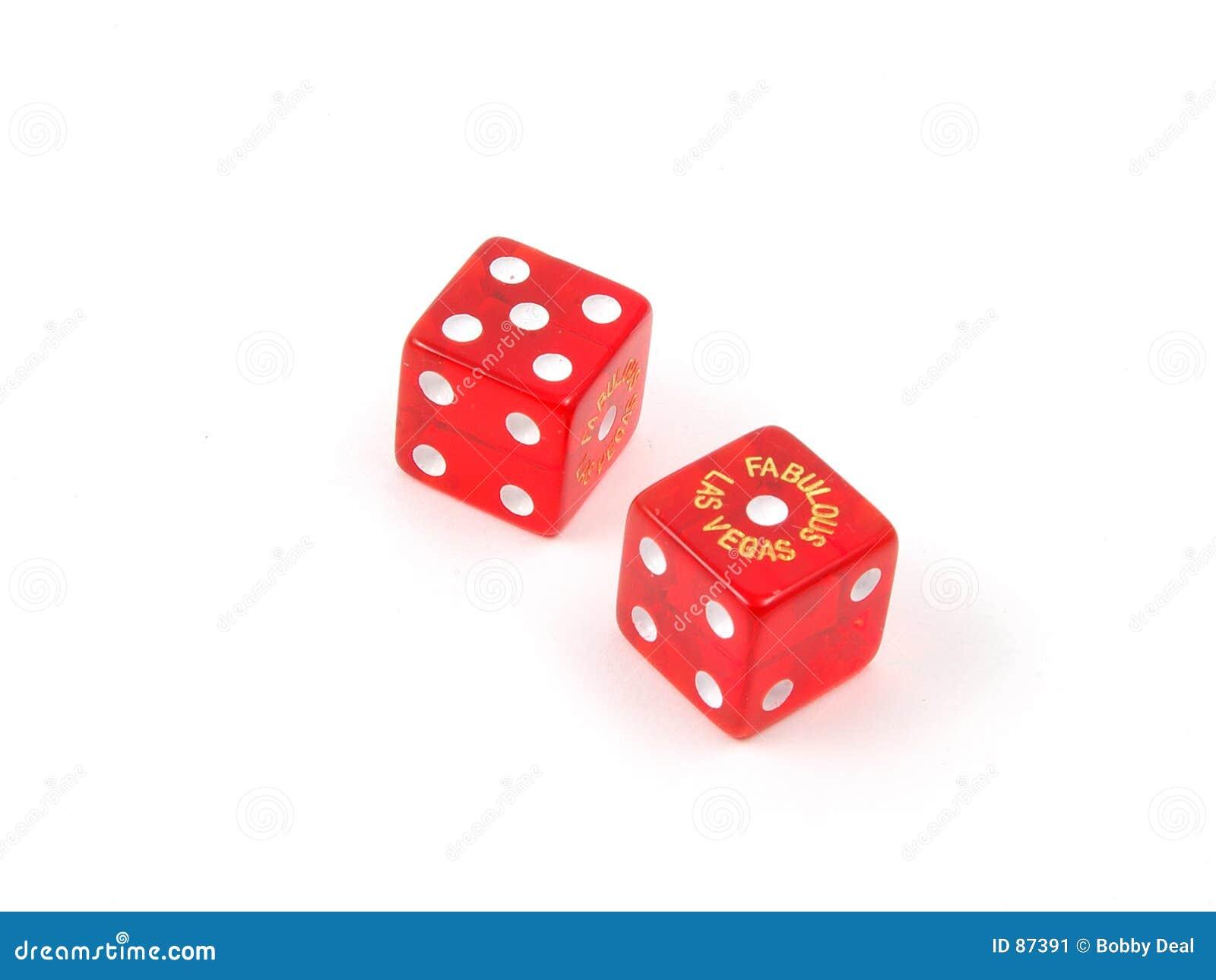 Gambling new york illegal