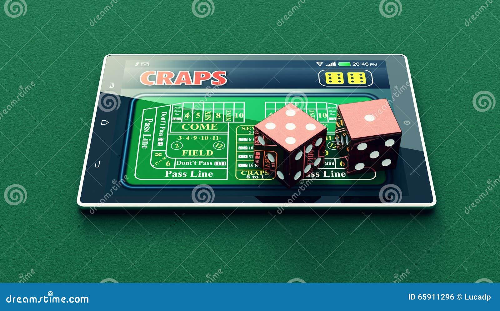 Fun online poker video