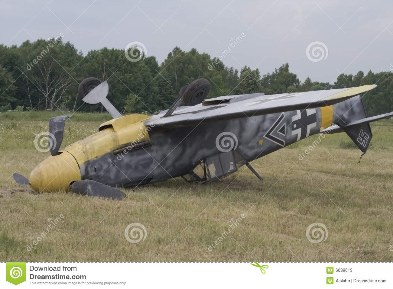 helicopter crash survivor with Stock Photos Crash Military Aircraft Image6088013 on Neverforget furthermore Scott Caan Takes Stroll New York Girlfriend Kacy Byxbee Daughter Josie as well Story in addition Transgender pride tshirts likewise 75241988.