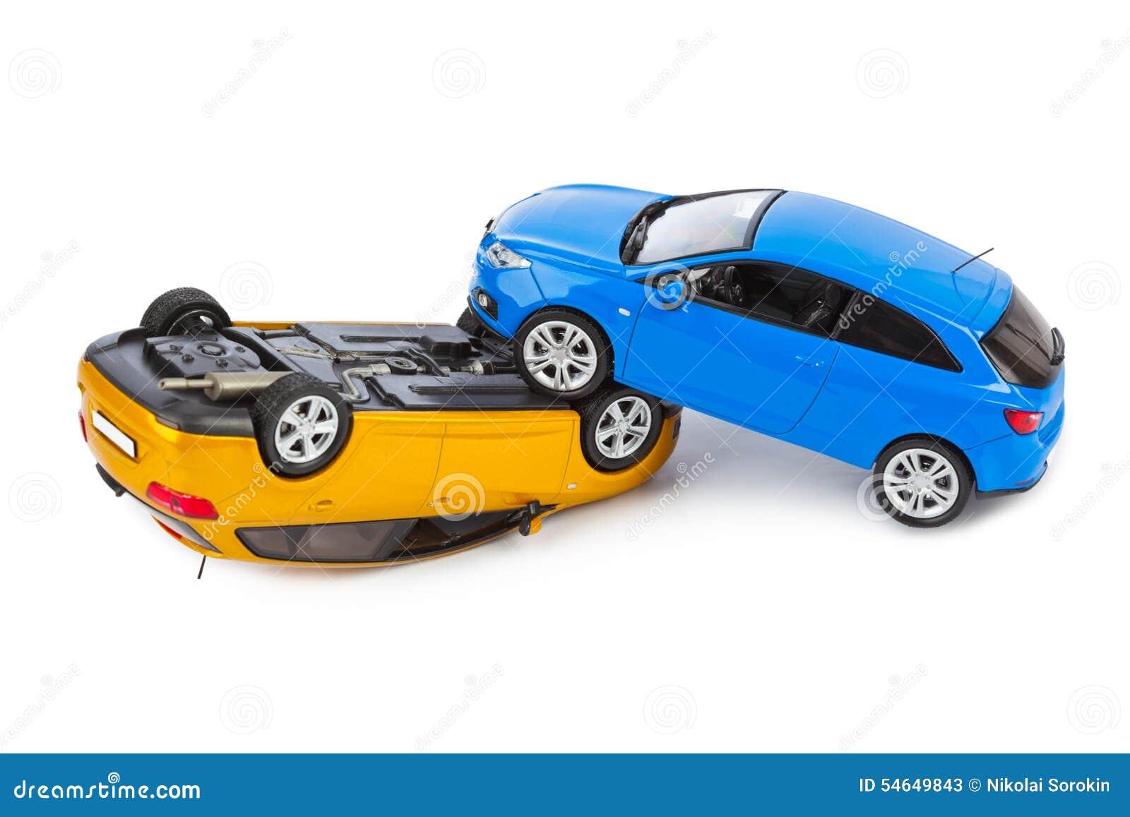 crash toy cars stock photo image 54649843 car crash clipart car crash clip art black and white