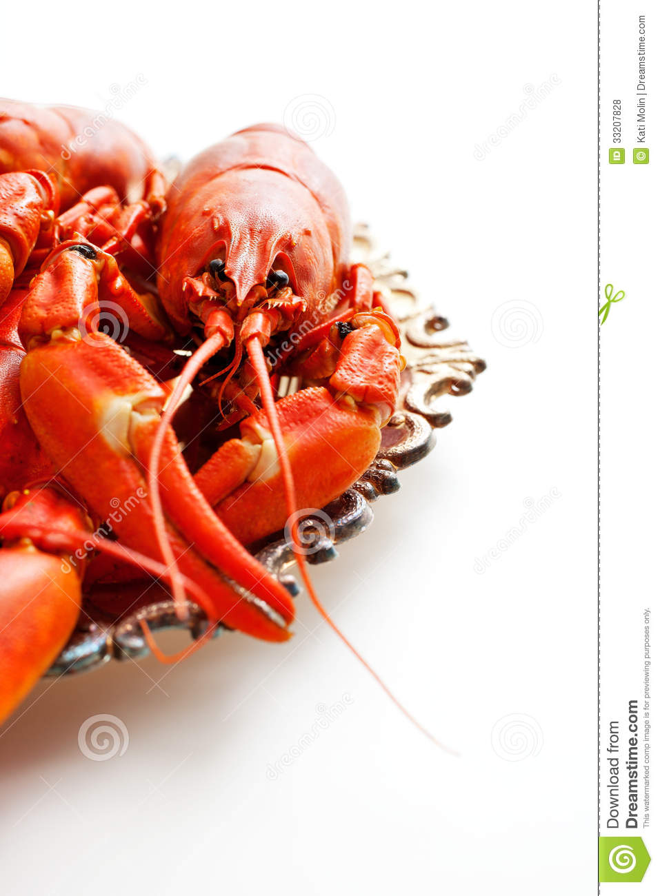 how to cook fresh crawfish