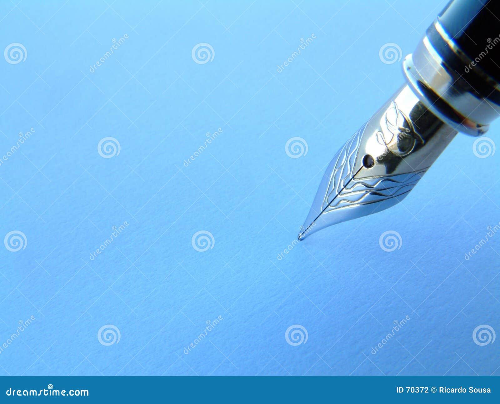 Crayon lecteur