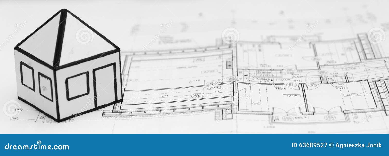 Concours D Architecture étude Et Suivi Pour La Réalisation Un