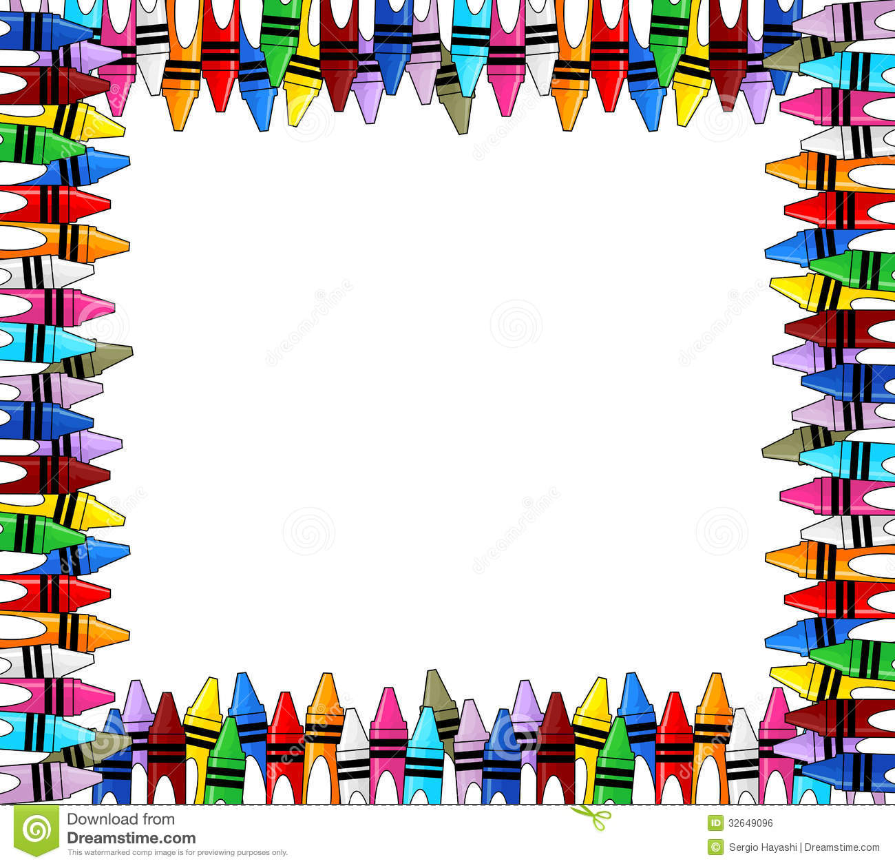Education Borders Clip Art on Best Art Images On Pinterest Classroom Ideas Room Studio