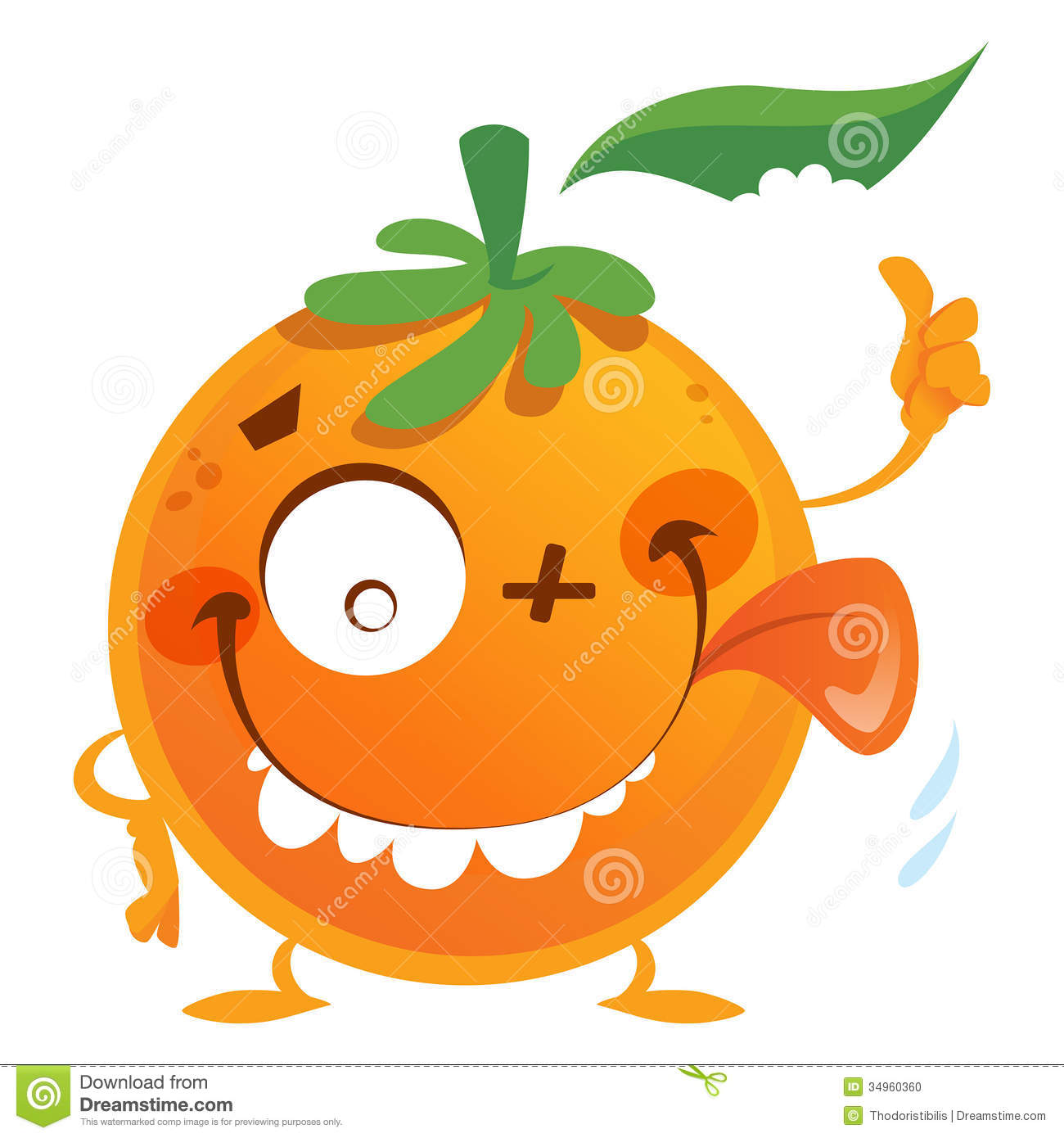 Orange Fruit Cartoon furthermore Stock Vector Orange Juice Cartoon Character Thumbs Up further Stock Photo Crazy Cartoon Orange Fruit Character Making Thumbs Up Gesture Green Leaf Face Tongue Thumb Image34960360 together with Use Math To Make Better Logo Designs The Propositional Density Principle further Stock Images Happy Cartoon Oranges Image24117644. on orange juice cartoon character