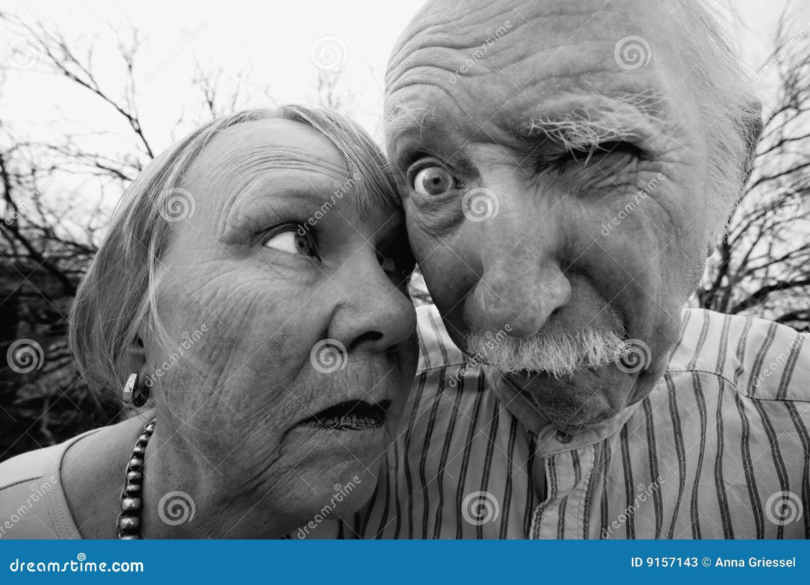 Русские пожилые мамаши 25 фотография