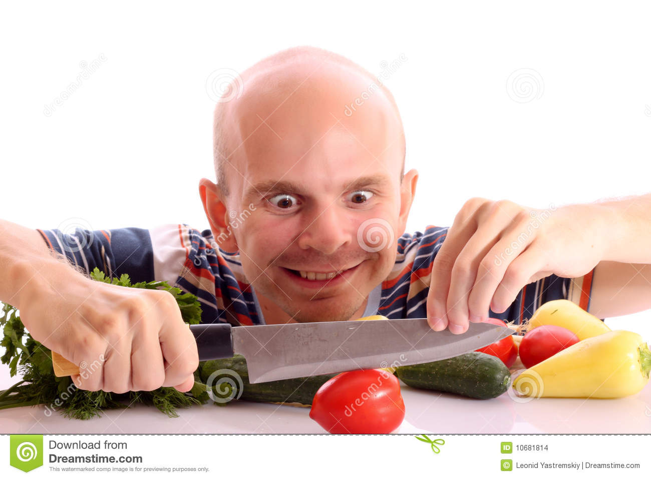 http://thumbs.dreamstime.com/z/crazy-man-cooking-10681814.jpg