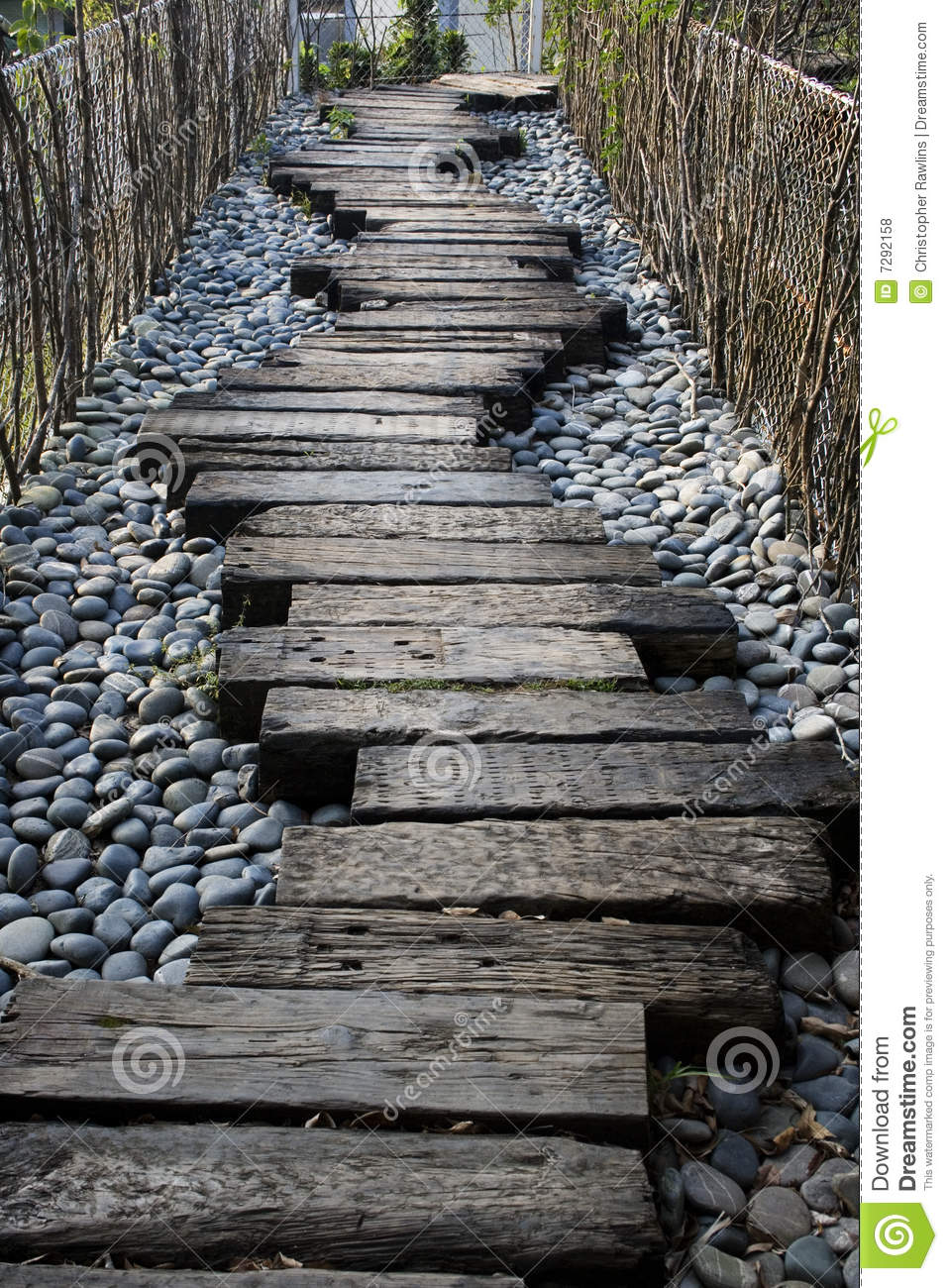 Crazy Path In Life Royalty Free Stock Photos Image 7292158