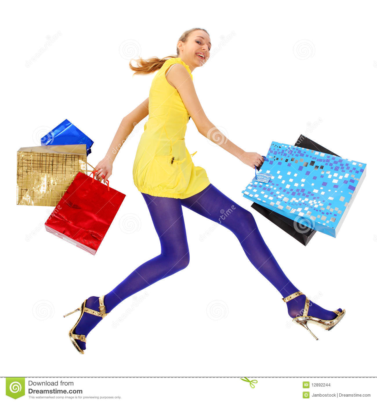 Get started in A fabulous Ladies handbag Internet business