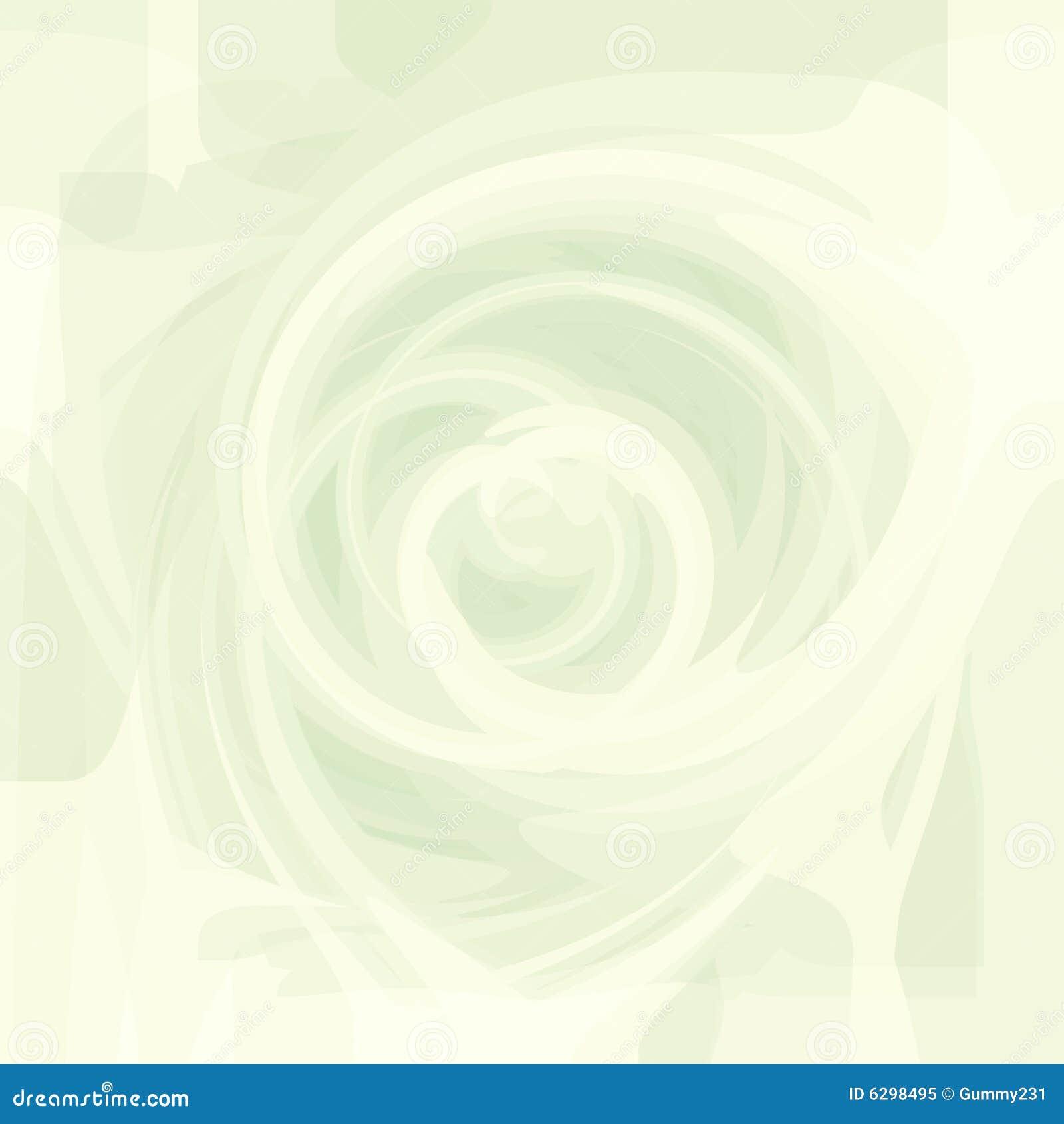 Cream Background Stock Illustration. Illustration Of Blank