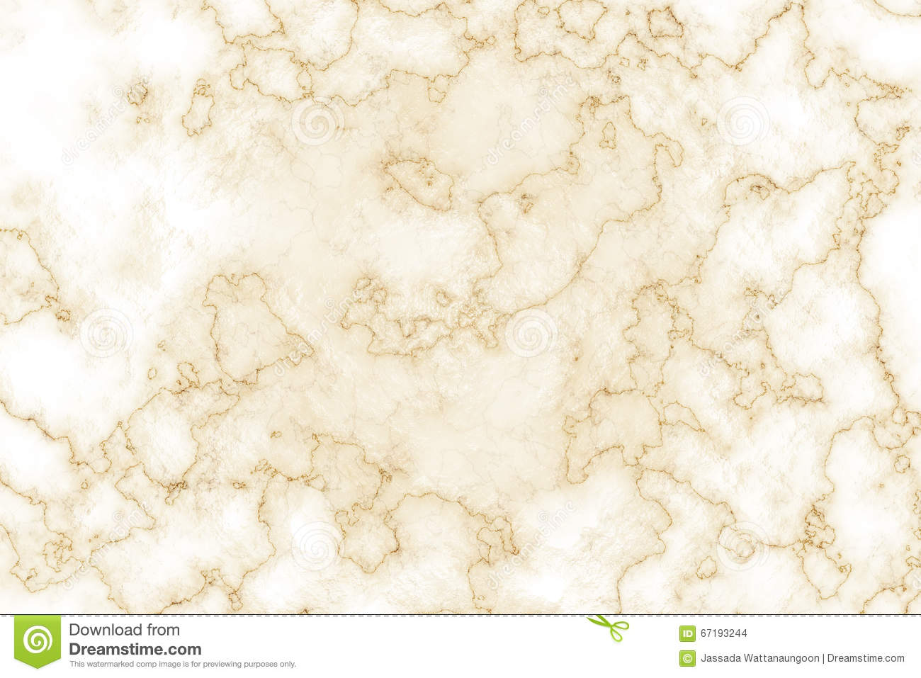 Top Wallpaper Marble Cream - cream-brown-marble-background-texture-67193244  Best Photo Reference_889743.jpg