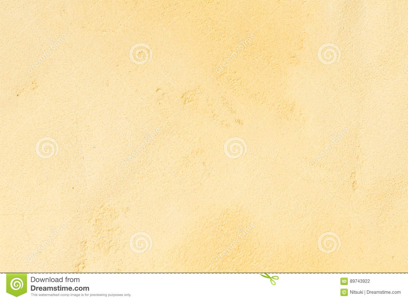 Cream color textured wall stock photo. Image of wallpaper - 89743922
