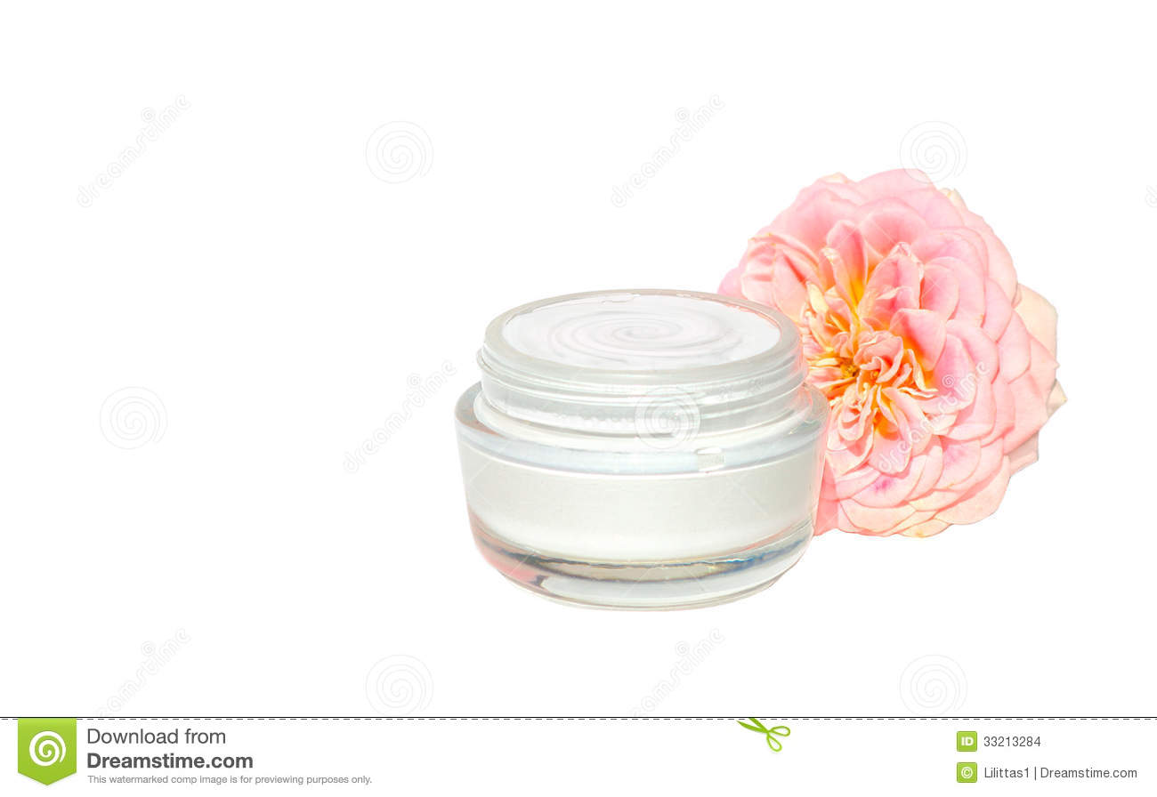 Blogs On Natural Skin Care