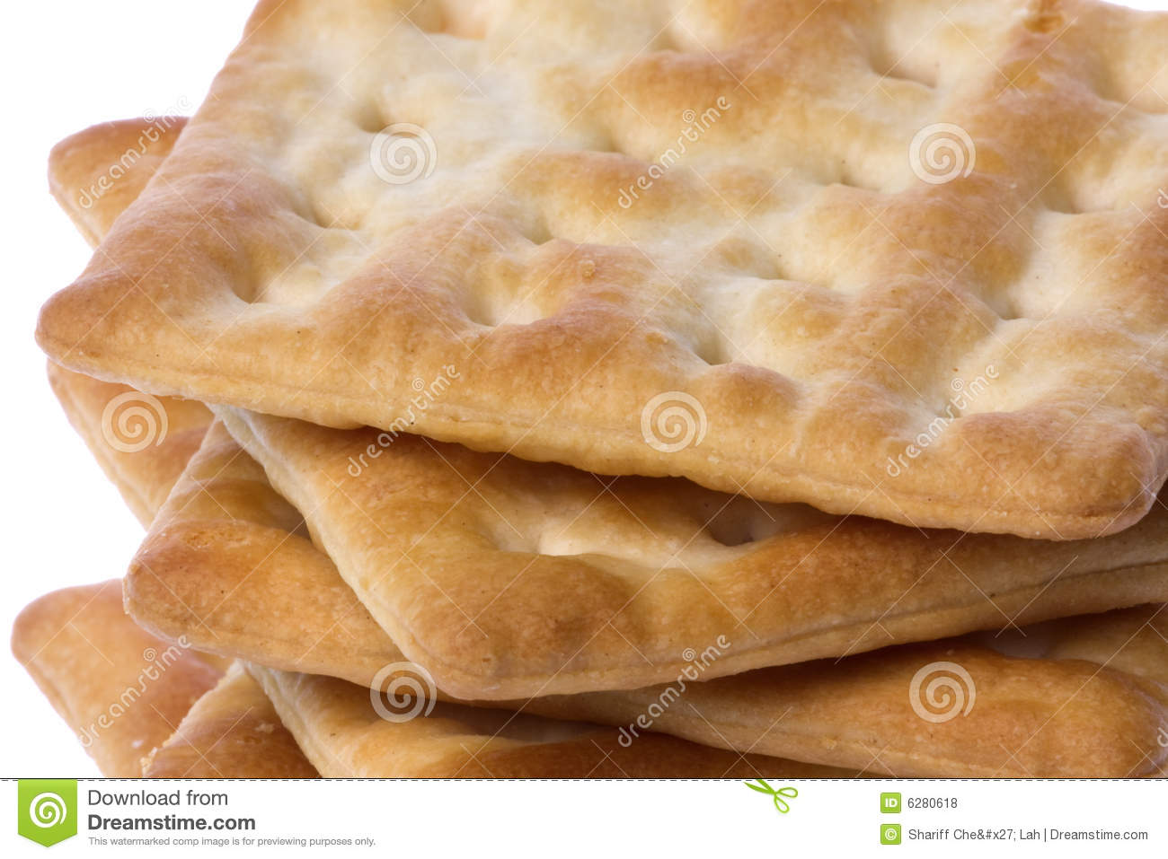 Cream Cracker Biscuits Royalty Free Stock Photos - Image ...