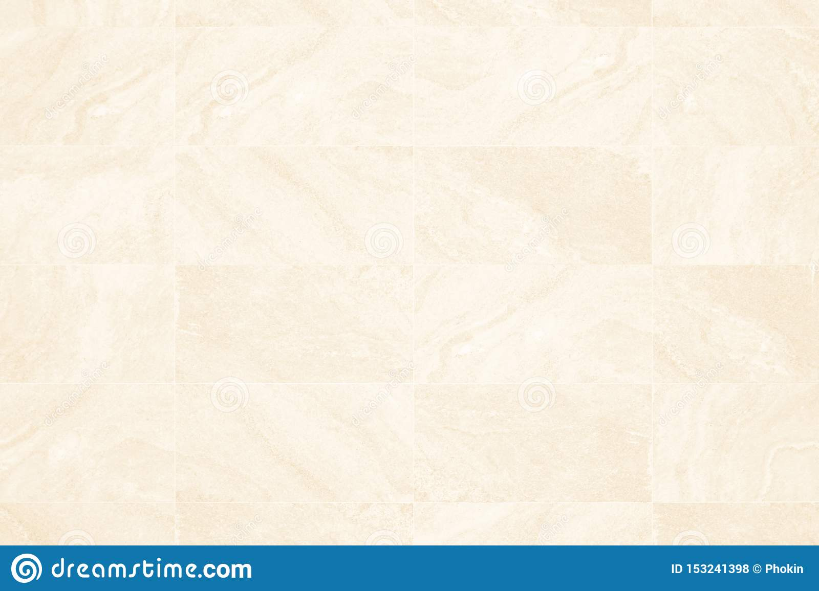 Cream Granite Texture And Background Or Slate Tile Ceramic Seamless Texture Square Light Beige Marble Tiles Seamless Floor Stock Photo Image Of Abandon Aged 153241398