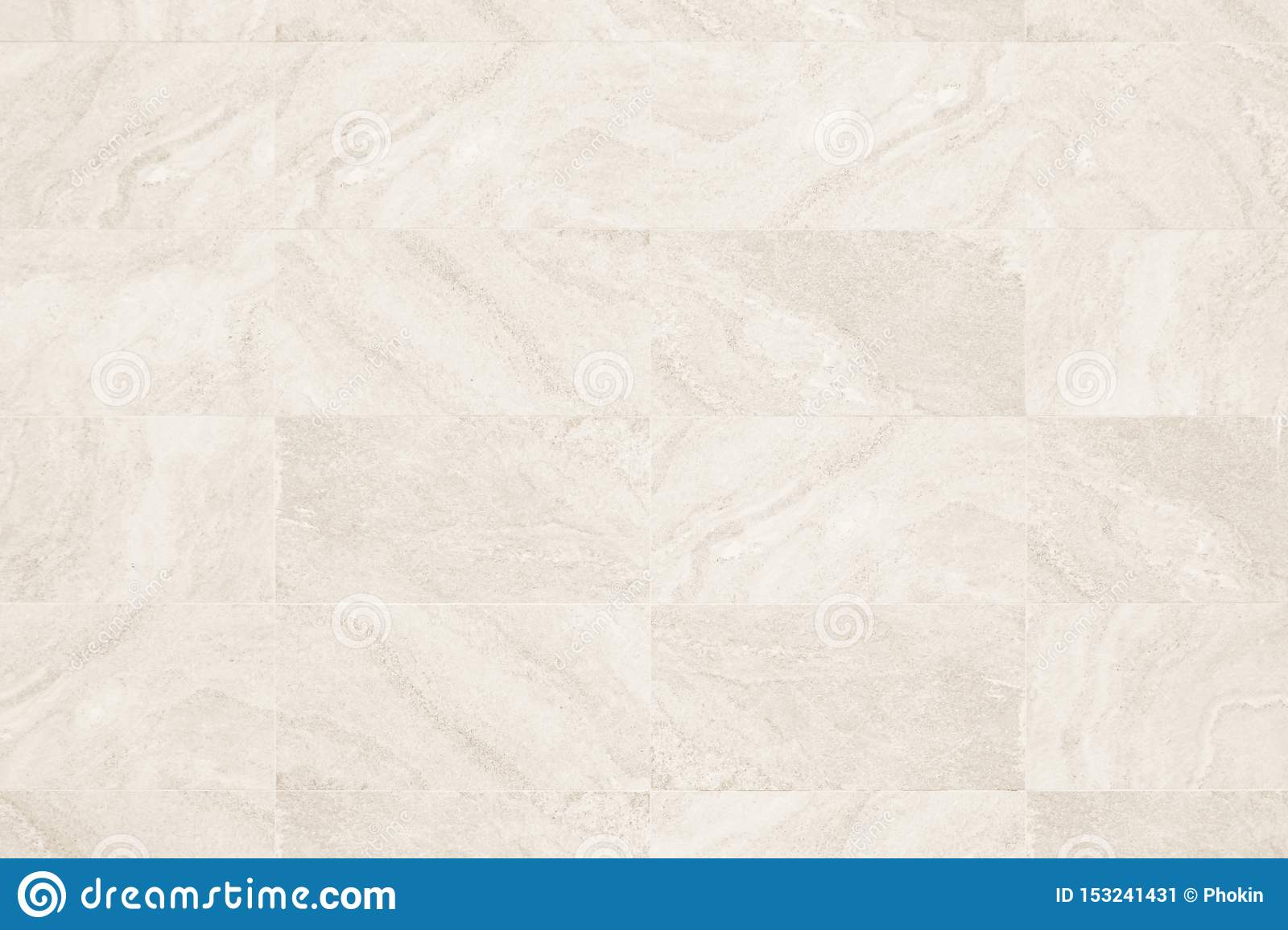 Cream Granite Texture And Background Or Slate Tile Ceramic Seamless Texture Square Light Beige Marble Tiles Seamless Floor Stock Image Image Of Carpet Concret 153241431
