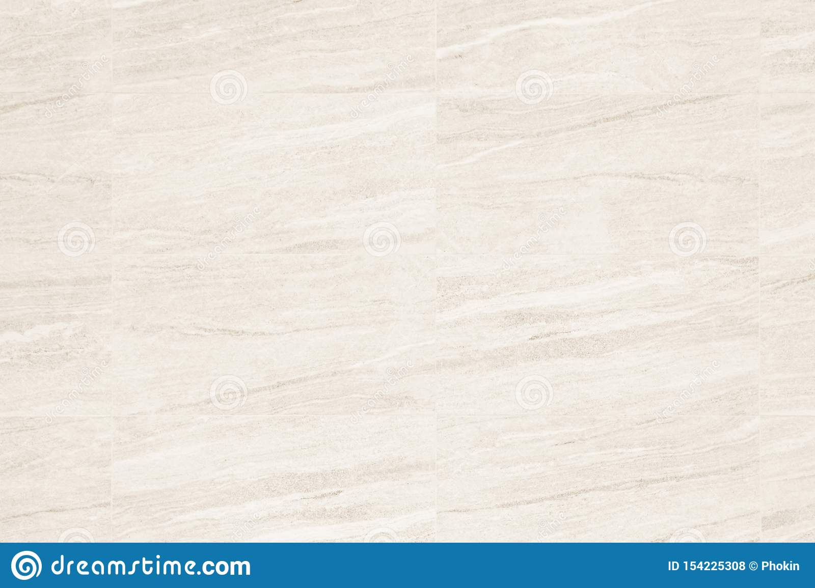 Cream Granite Texture And Background Or Slate Tile Ceramic Seamless Texture Square Light Beige Marble Tiles Seamless Floor Stock Photo Image Of Blots Detail 154225308