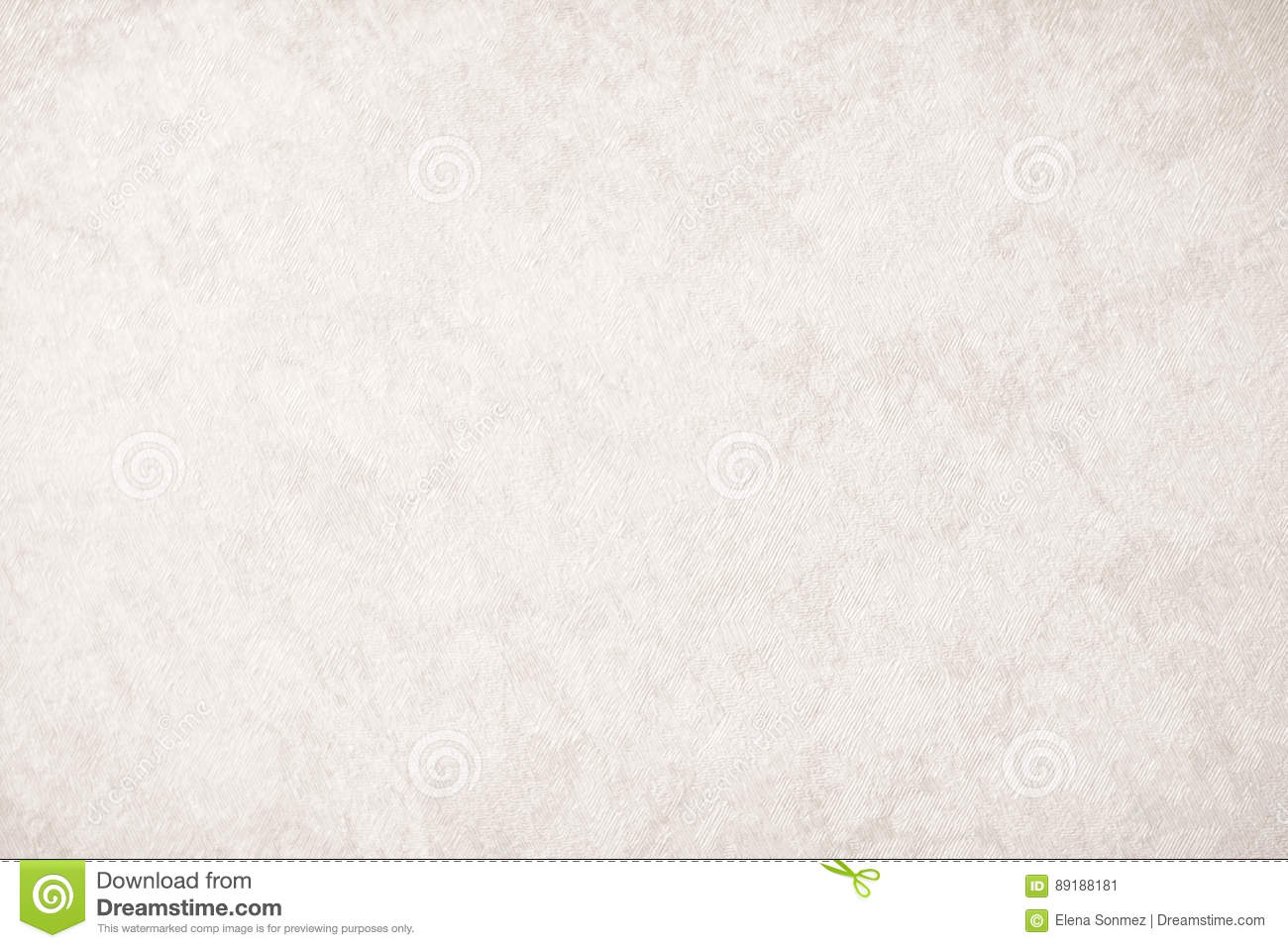 Cream grey texture background paper in beige vintage color for Grey and cream wallpaper