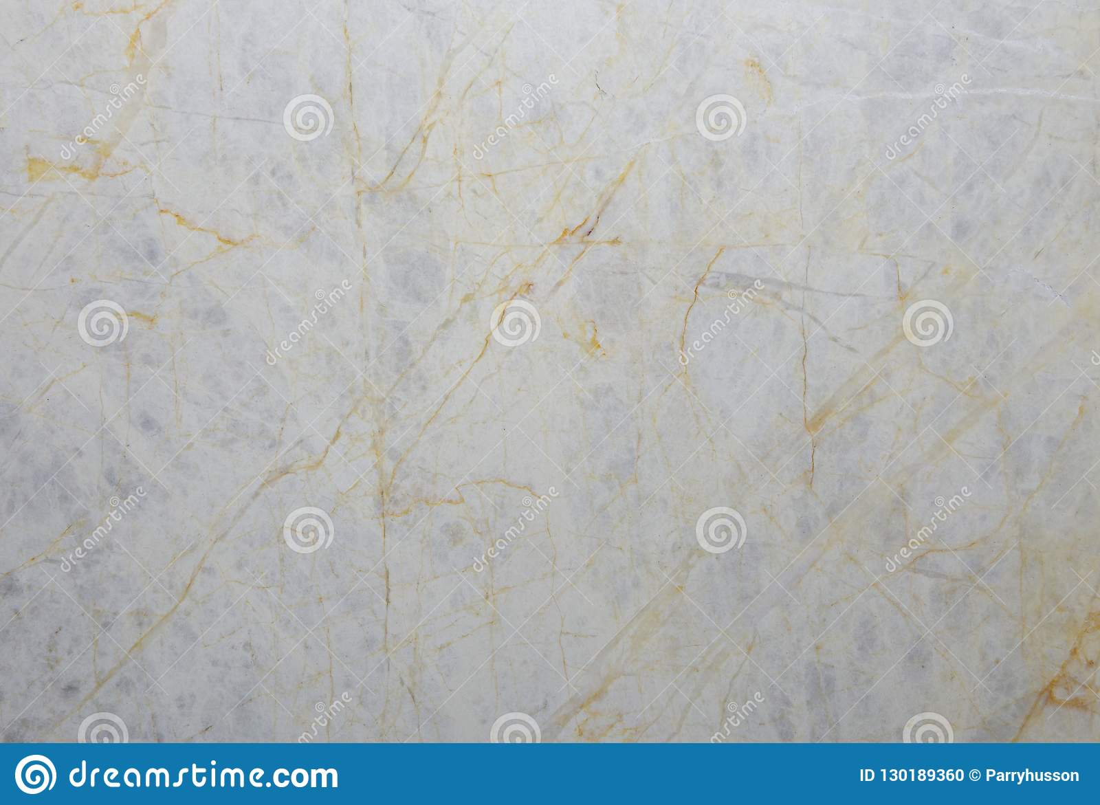 Cream Marble with golden lines