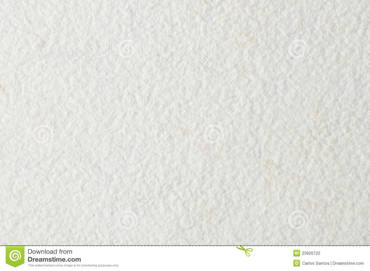 Cream Textured Paper Stock Photo Image Of Rough Quality