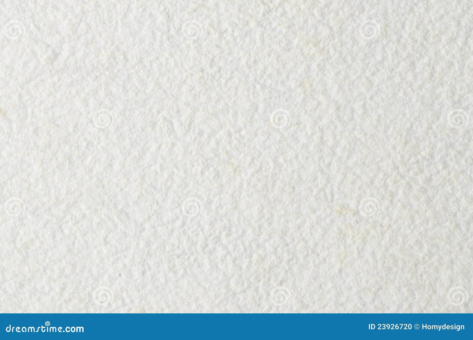 Cream Textured Paper Stock Photo Image 23926720
