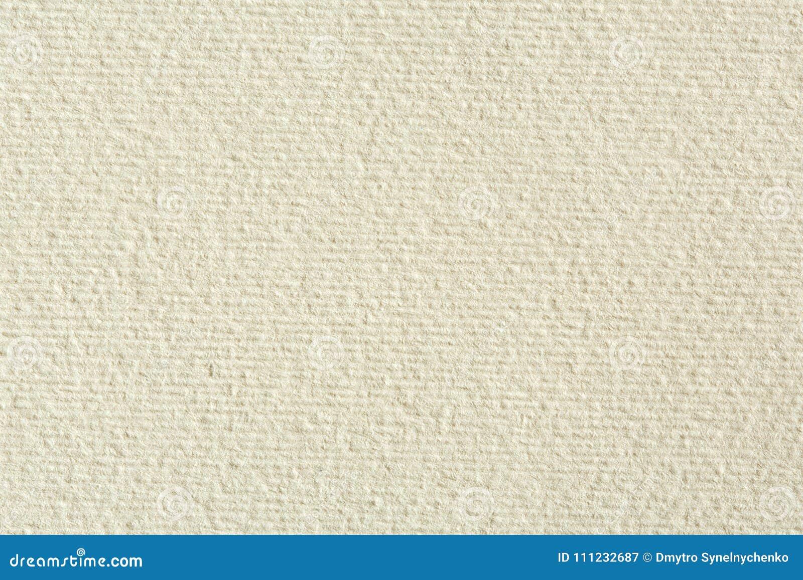 Cream Textured Paper Stock Image Of Blank Grunge