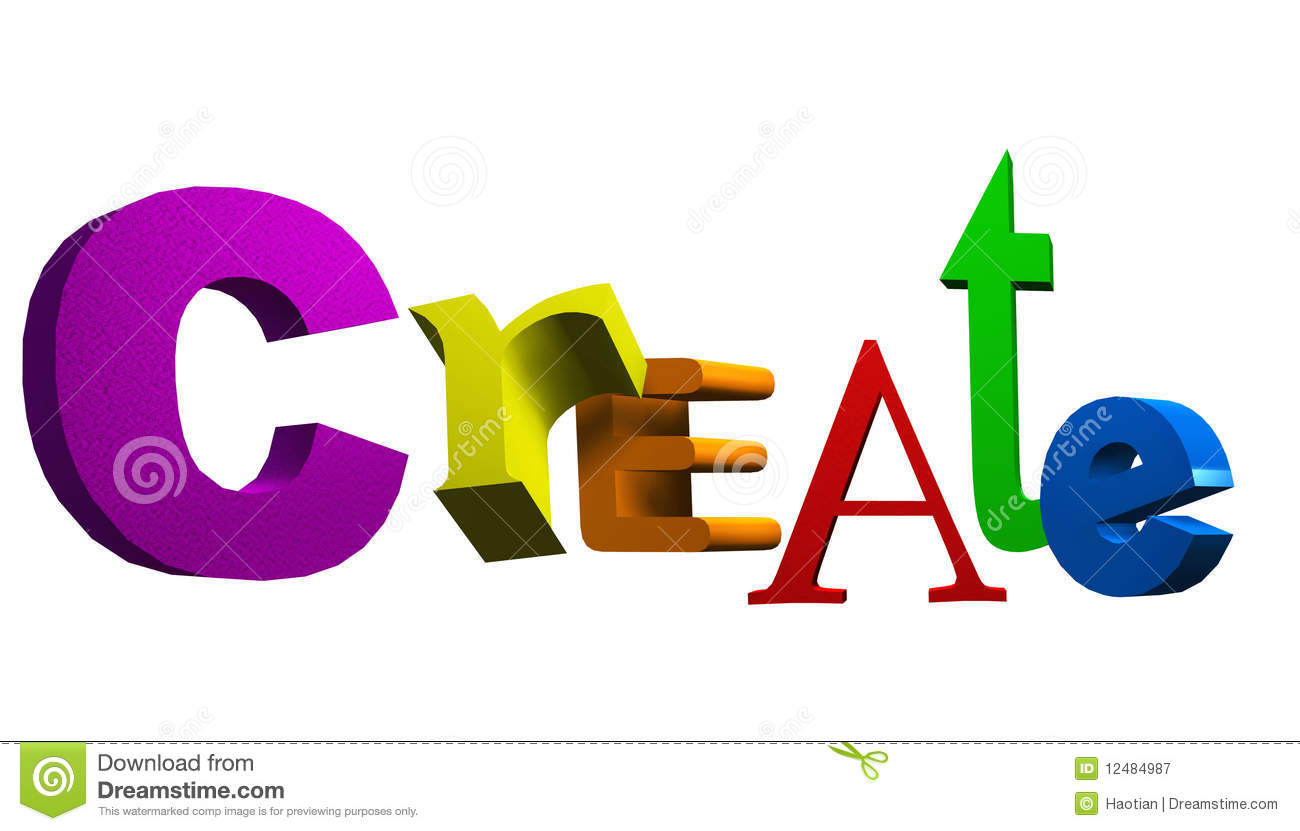 create text royalty free stock photography image 12484987 free clipart of computer hoarder free clipart of computer lab
