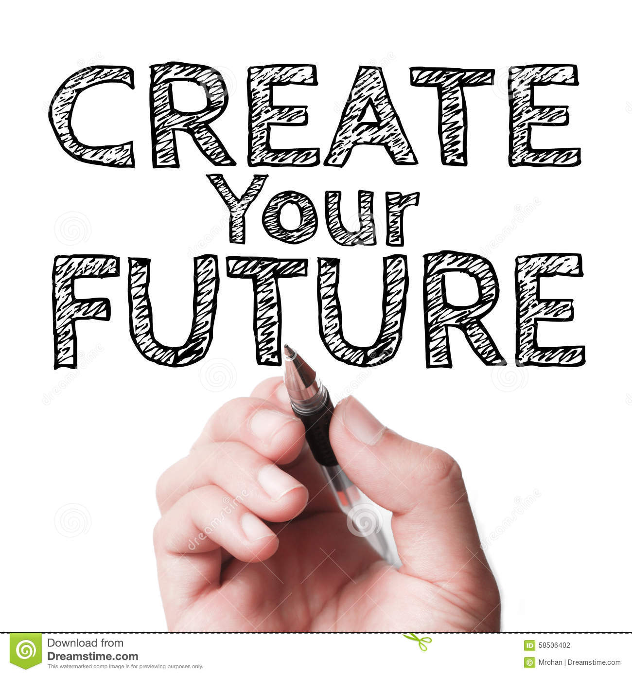 create your future health We are the professionals who design, build, maintain, and operate hospitals and other types of health care facilities like clinics architects and designers plan.
