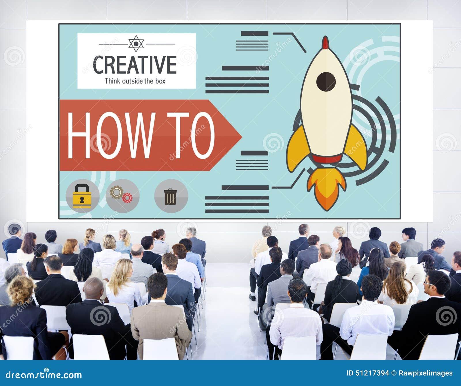Creatief van het de Groeisucces van de Innovatieontwikkeling het Planconcept