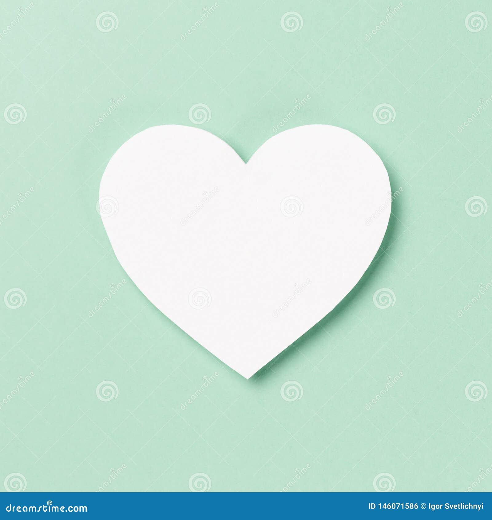 Creatieve foto De prentbriefkaar van de Dag van de valentijnskaart `s