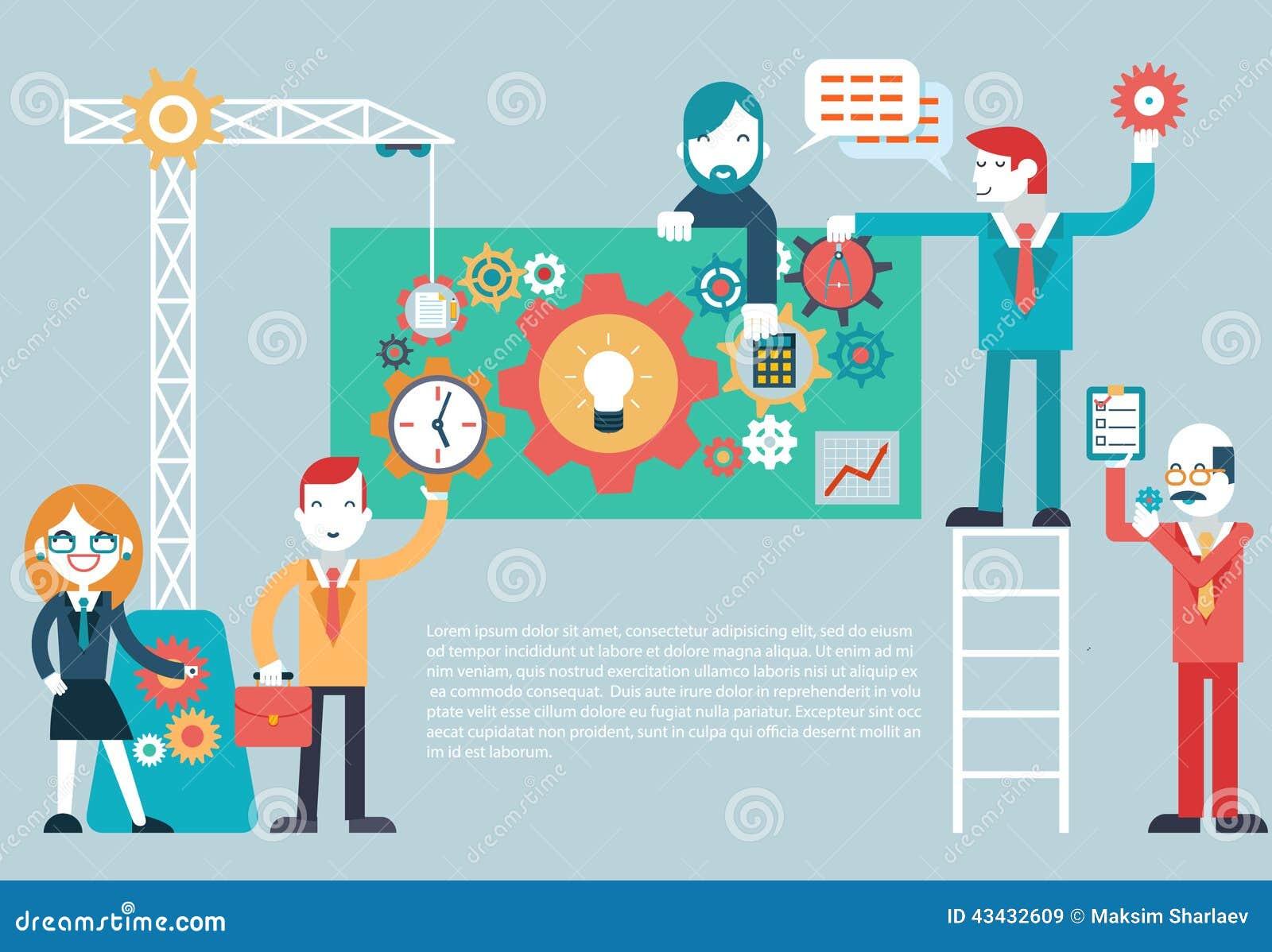 Creatieve ideeënweb van de appsseo ontwikkeling van het programmeringsontwerp mobiele van het de telefoonapparaat van PC mobiele