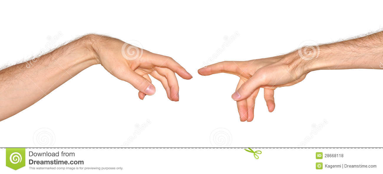 241 Hand Adam Creation Photos Free Royalty Free Stock Photos From Dreamstime