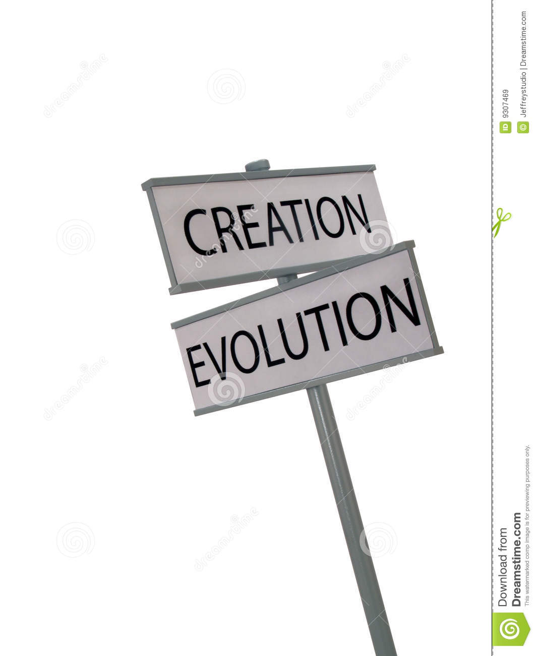argumentative essay on creation vs evolution You are welcome to read the creation vs evolution essay dover town was divided there are those people who accepted charles darwins theory of ev.