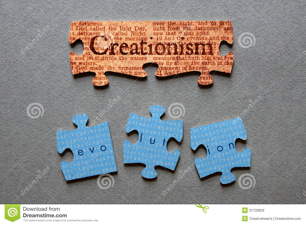 an argument against the evolution theory of human creation So, genetic entropy is not just evidence against evolution, but against  for  publishing with conclusions that go against evolutionary theory are dismissed   a creator as the source behind the complexity of the human hand.