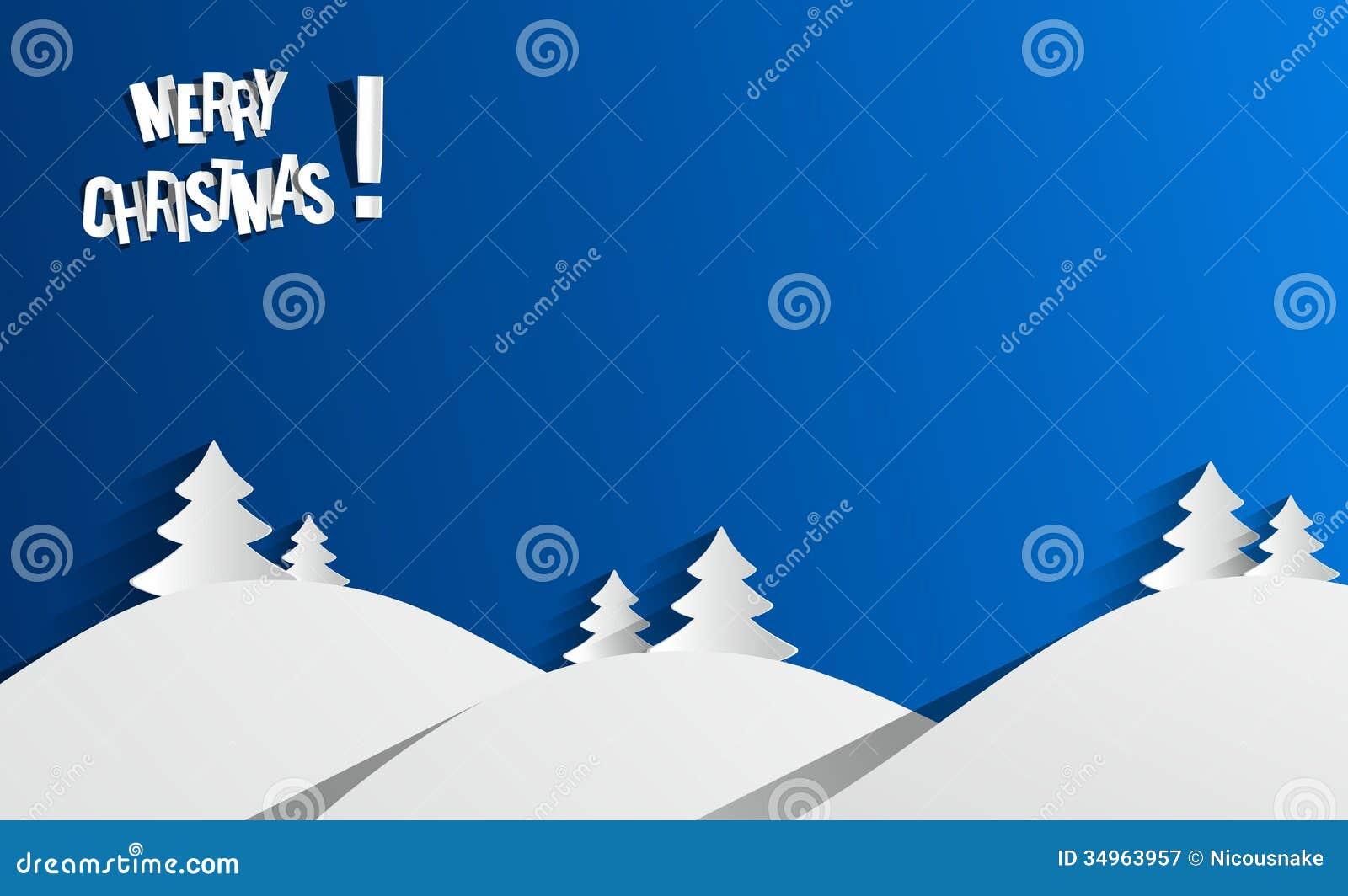 Creative Christmas Cards Creative Corporate Christmas Cards