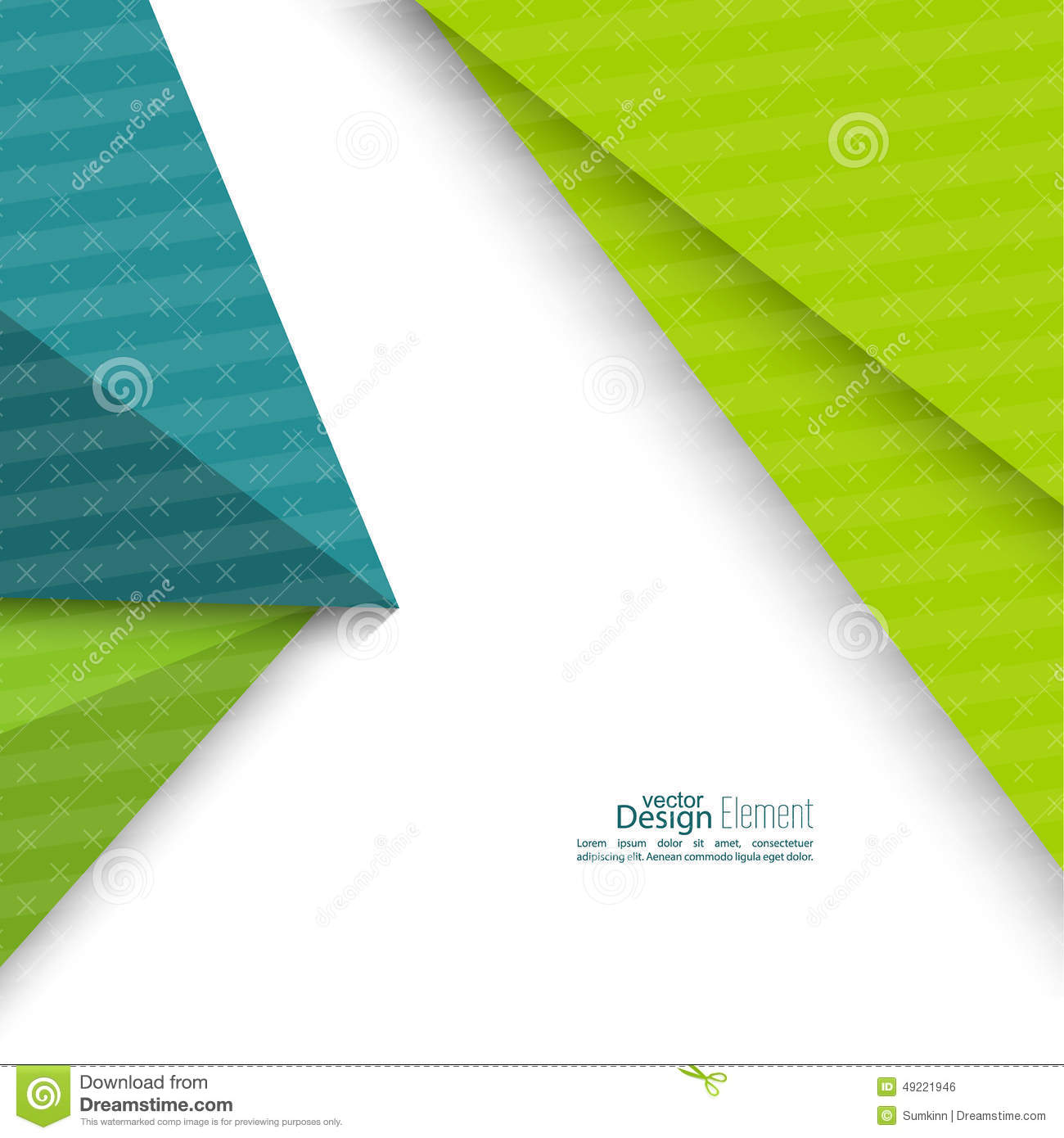 For Letterhead Postcard Stock Photos  Royalty Free Images     Shutterstock