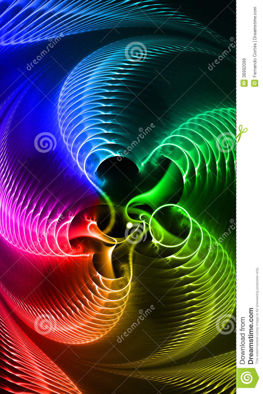 creative background color rainbow effect dark abstract colors modern design wallpaper backdrop 36992099