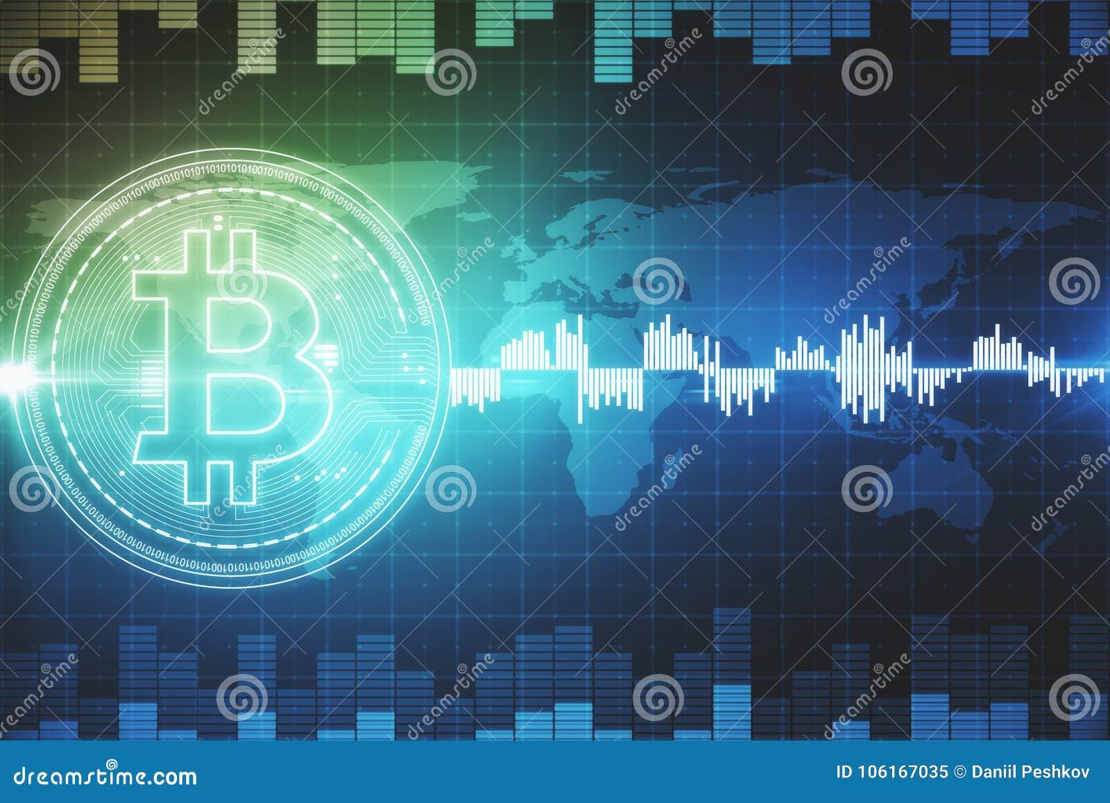 Ethereum trading bot github