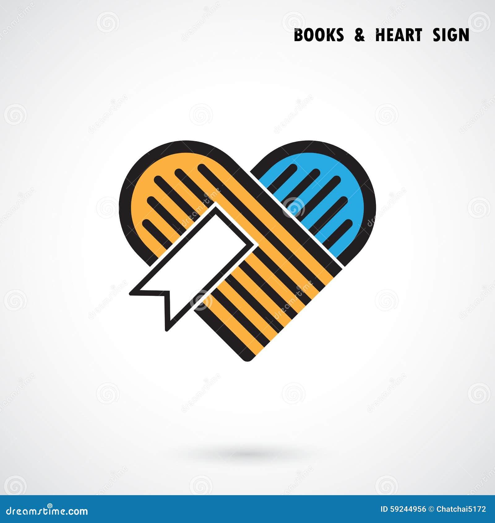 Book study idea