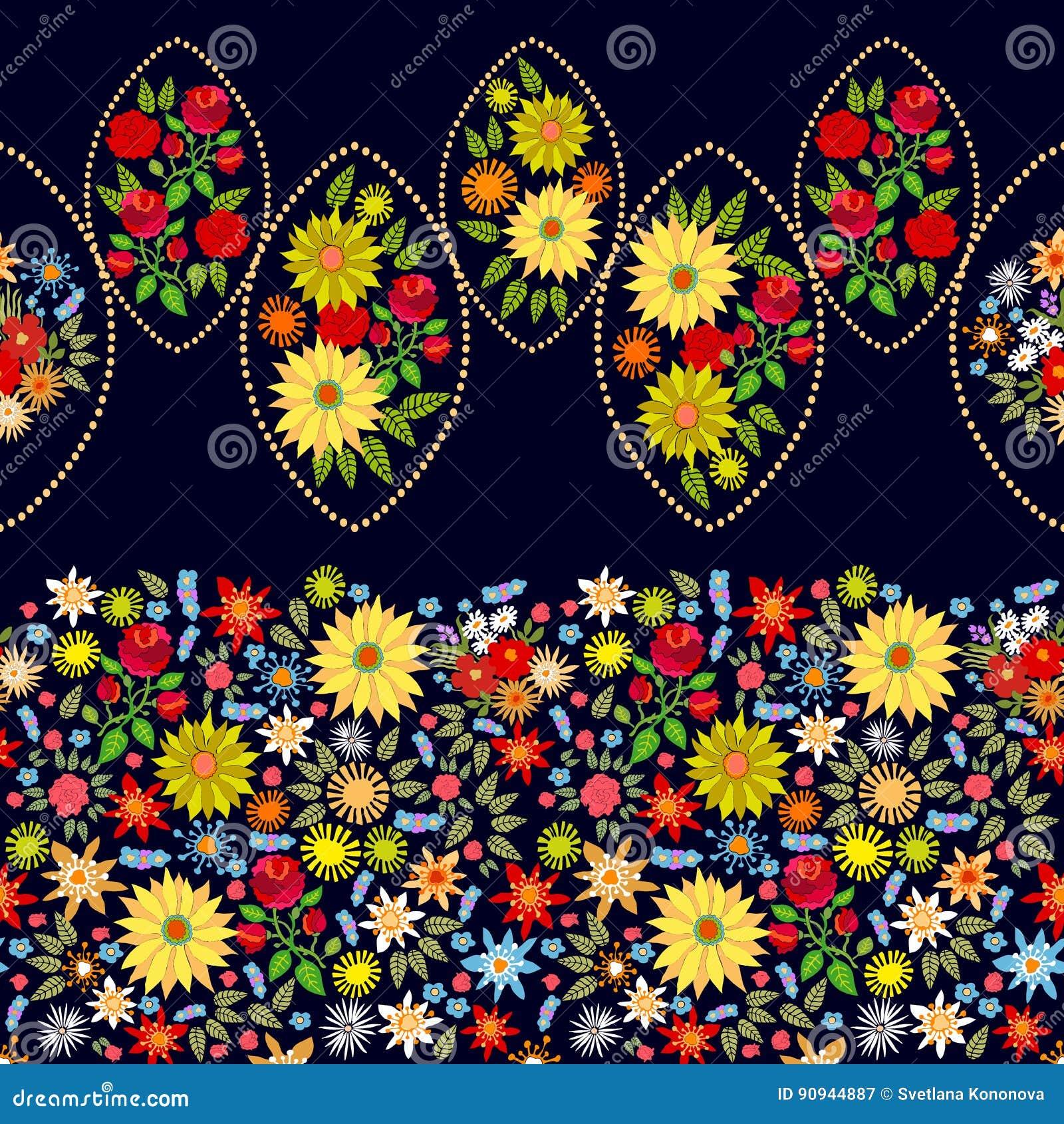 design likewise spanish - photo #8