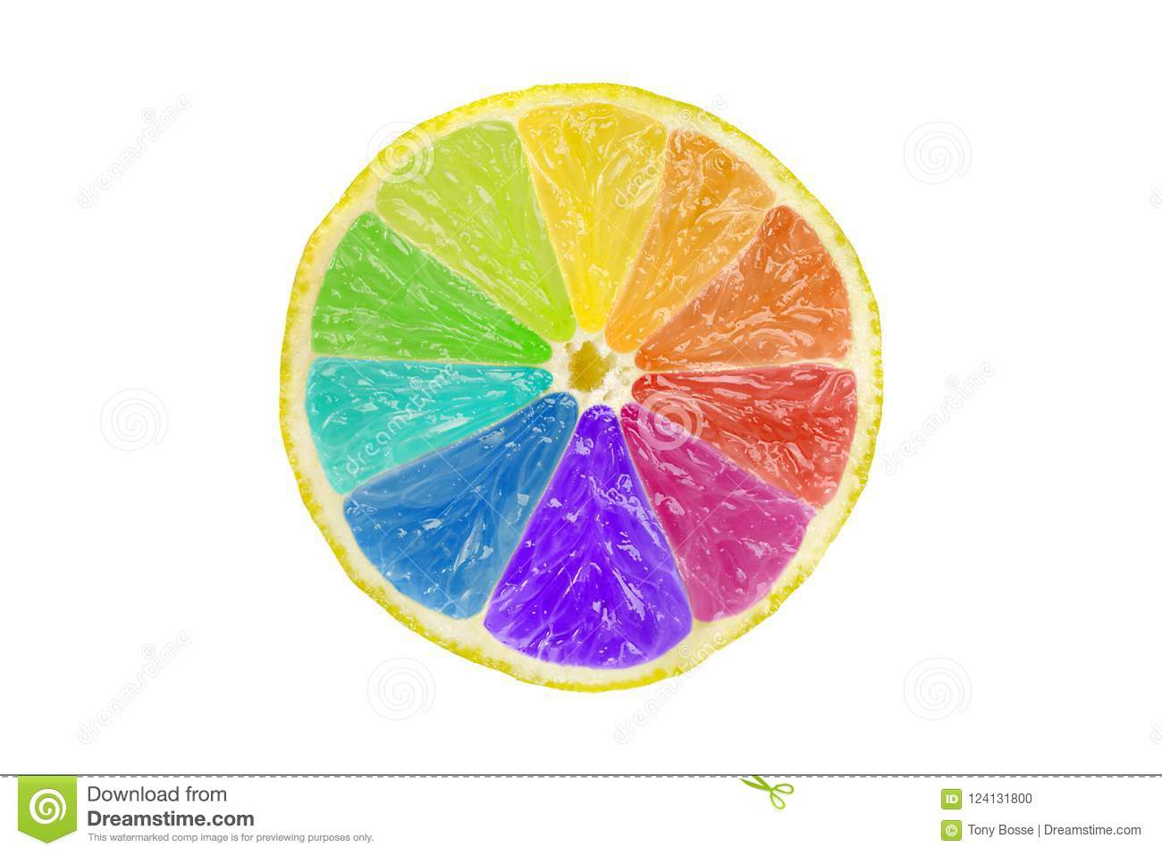 83 249 Color Wheel Photos Free Royalty Free Stock Photos From Dreamstime