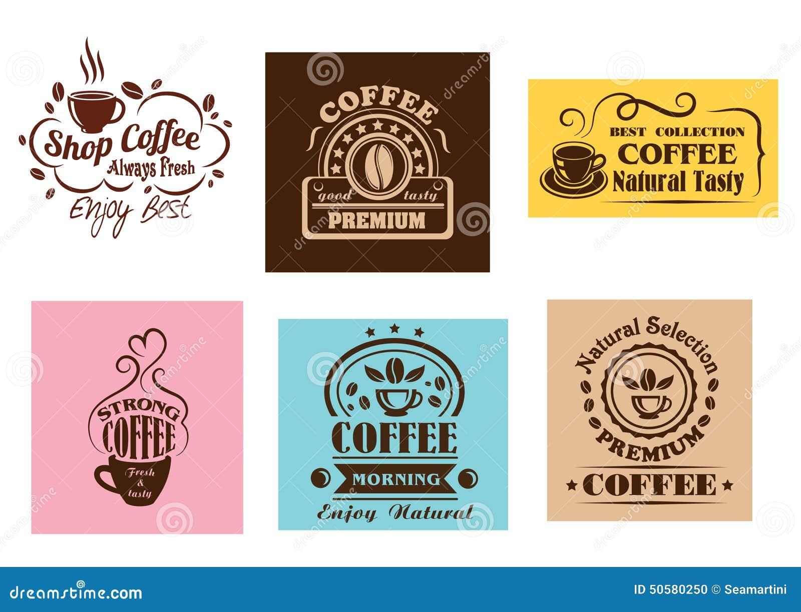 coffee mug template