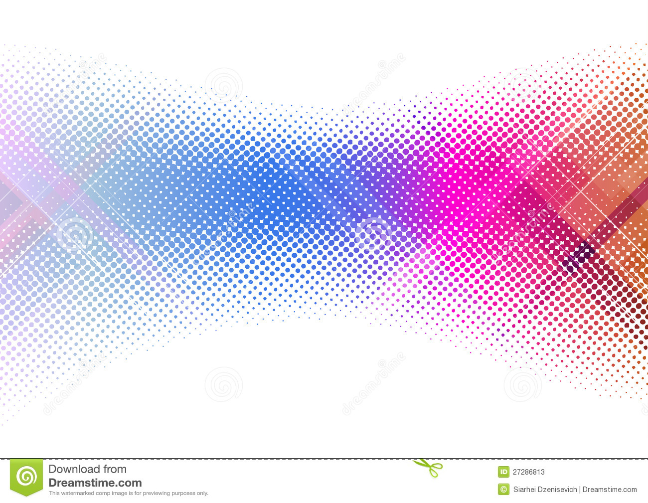 creative colorful background template stock vector illustration of