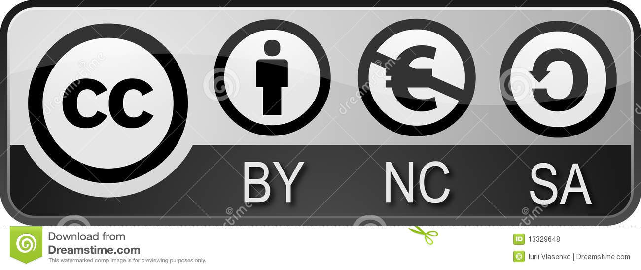 Creative Commons BY NC SA Royalty Free Stock Photos ...