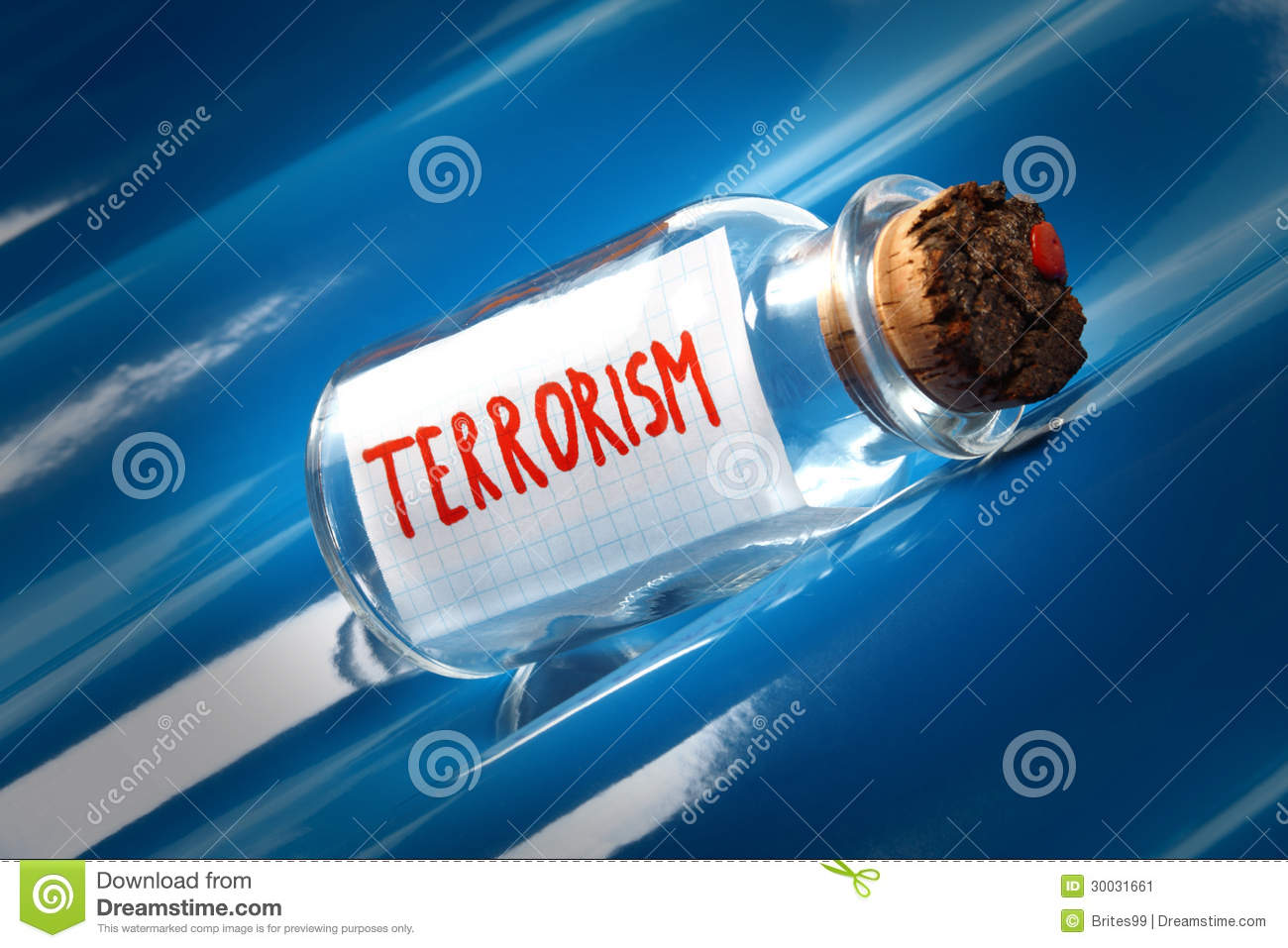 concept of terrorism What, then, is terrorism the term is used so commonly that one may wonder  whether we really need to bother defining the concept in fact, we could even  come.